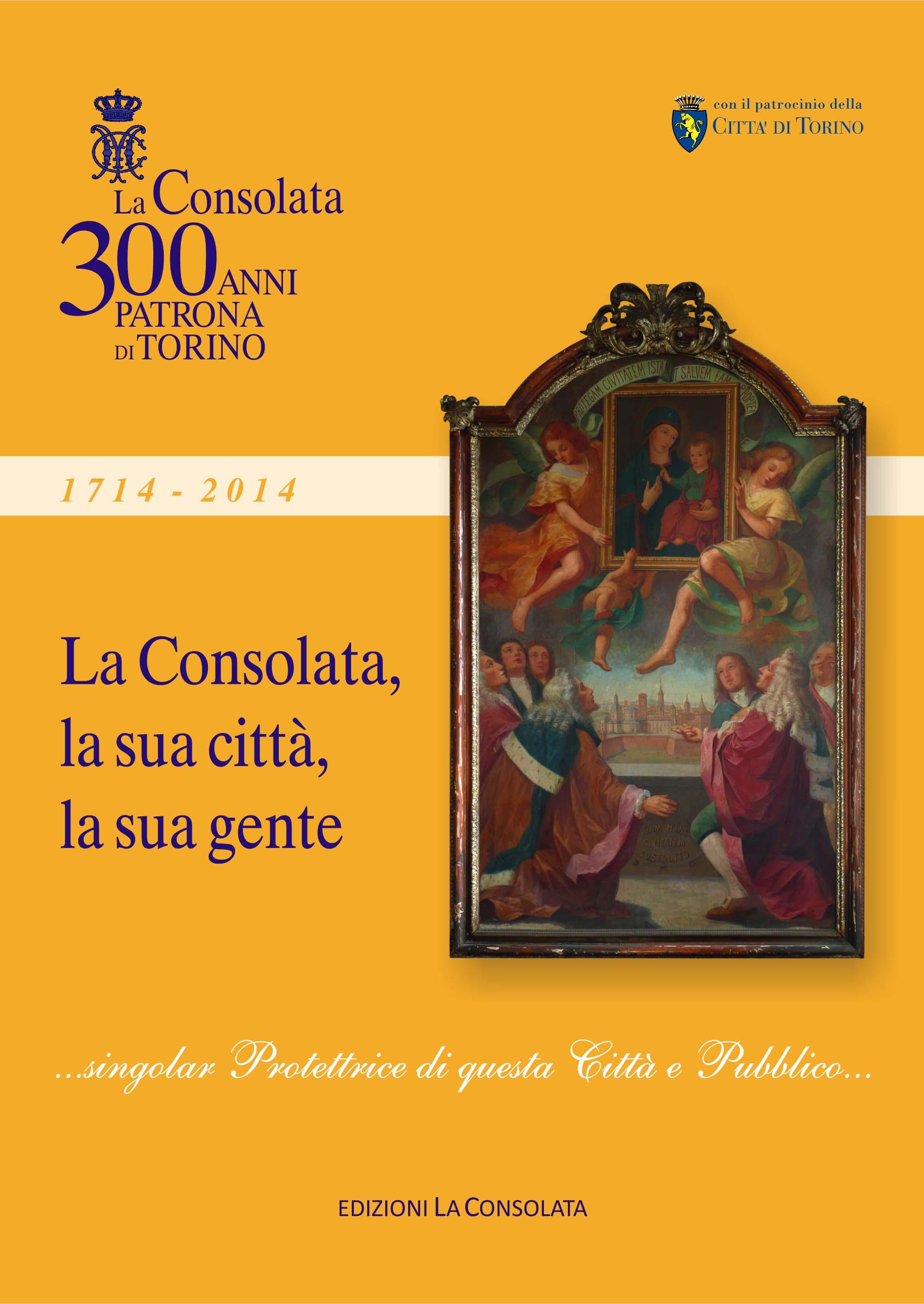 300-copertina