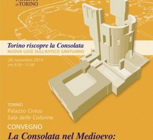 CONS-300 - convegno - poster-web